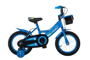 """ποδήλατο παιδικό orient terry 16"""""""