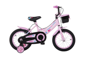 ποδηλατο-orient-terry-16-ροζ