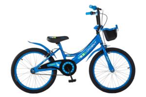 ποδηλατο-orient-terry-20-μπλε