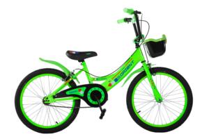 ποδηλατο-orient-terry-20-πρασινο