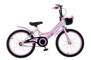 ποδηλατο-orient-terry-20-ροζ