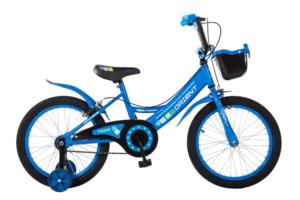 ποδηλατο-orient-terry-18-μπλε