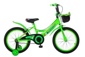 ποδηλατο-orient-terry-18-πρασινο