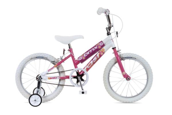 Ποδήλατο FAST 16''