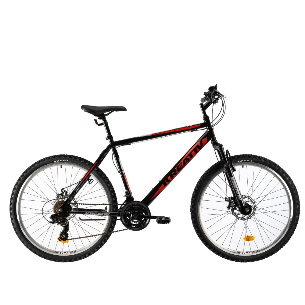 "Mountain-Bike-Kreativ-2605-26""-–-2019"