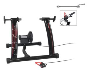 trainer FORCE COACH 600watt