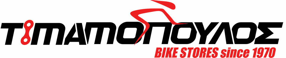 Timamopoulos_bikes_logo